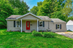 Photo of 2140 Elmwood Ave, Stow, OH 44224 (MLS # 4200636)