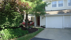 Photo of 6781 Tippecanoe Rd, Unit 3, Canfield, OH 44406 (MLS # 4200898)