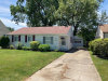 Photo of 1024 Quentin Rd, Eastlake, OH 44095 (MLS # 4200915)
