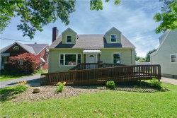 Photo of 6709 Paxton Rd, Boardman, OH 44512 (MLS # 4200962)