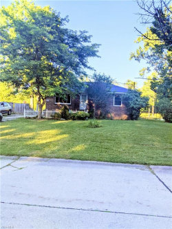 Photo of 3782 Olmsby Dr, Kent, OH 44240 (MLS # 4200997)