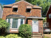 Photo of 1215 Haselton Rd, Cleveland Heights, OH 44121 (MLS # 4201053)