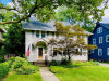 Photo of 2647 Ashton Rd, Cleveland Heights, OH 44118 (MLS # 4201327)