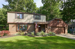 Photo of 10245 Cherry Hill Dr, Concord, OH 44077 (MLS # 4201457)