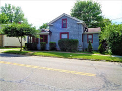 Photo of 131 North Sycamore St, Ravenna, OH 44266 (MLS # 4201576)