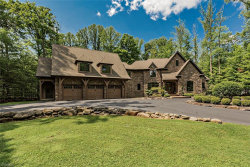 Photo of 7737 Chagrin Rd, Chagrin Falls, OH 44023 (MLS # 4201592)