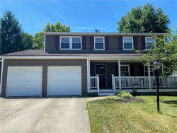 Photo of 4674 Red Willow Rd, Stow, OH 44224 (MLS # 4201709)