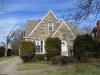 Photo of 4015 Colony Rd, South Euclid, OH 44121 (MLS # 4201718)