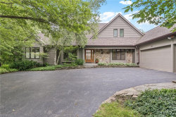Photo of 188 Woodsong Way, Chagrin Falls, OH 44023 (MLS # 4201800)
