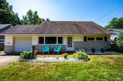 Photo of 4139 Woodmere Dr, Austintown, OH 44515 (MLS # 4202063)