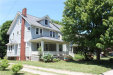 Photo of 1564 Rydalmount Rd, Cleveland Heights, OH 44118 (MLS # 4202076)