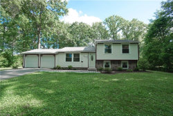 Photo of 4725 Fitzgerald Ave, Austintown, OH 44515 (MLS # 4202104)