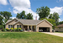 Photo of 1428 Victory Hill Ln, Austintown, OH 44515 (MLS # 4202168)