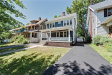 Photo of 3019 Edgehill Rd, Cleveland Heights, OH 44118 (MLS # 4202173)