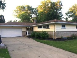 Photo of 7377 Elmland Ave, Poland, OH 44514 (MLS # 4202447)