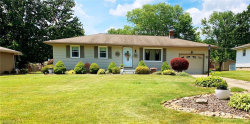 Photo of 2318 Breezewood Dr, Youngstown, OH 44515 (MLS # 4202454)