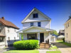 Photo of 7905 New York Ave, Cleveland, OH 44105 (MLS # 4202506)