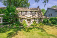 Photo of 2207 North Saint James Pky, Cleveland Heights, OH 44106 (MLS # 4202517)