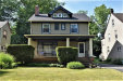Photo of 3318 Meadowbrook Blvd, Cleveland Heights, OH 44118 (MLS # 4202524)