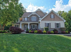 Photo of 7860 Forest Valley Ln., Concord, OH 44077 (MLS # 4202573)