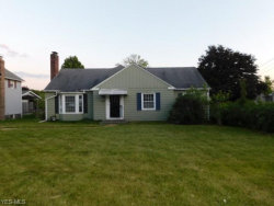 Photo of 16191 East High St, Middlefield, OH 44062 (MLS # 4202656)