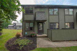 Photo of 35262 South Turtle Trl, Unit D, Willoughby, OH 44094 (MLS # 4202780)