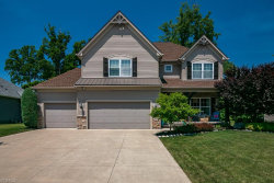 Photo of 38707 Andrews Ridge Way, Willoughby, OH 44094 (MLS # 4202856)