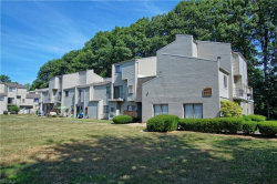 Photo of 38365 North Lane, Unit G-201, Willoughby, OH 44094 (MLS # 4203127)