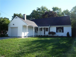 Photo of 4725 Eldo St, Willoughby, OH 44094 (MLS # 4203152)