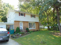 Photo of 6441 Mentor Park Blvd, Mentor, OH 44060 (MLS # 4203169)