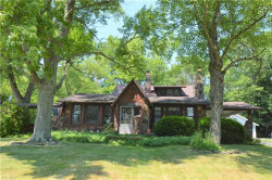 Photo of 2619 East Aurora Rd, Twinsburg, OH 44087 (MLS # 4203312)