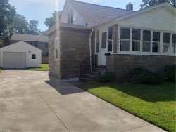 Photo of 4263 Orchard Ave, Willoughby, OH 44094 (MLS # 4203361)