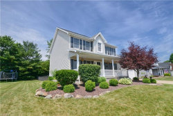 Photo of 28 Morningview Cir, Canfield, OH 44406 (MLS # 4203387)