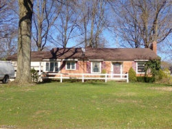 Photo of 4095 Stratford Rd, Youngstown, OH 44512 (MLS # 4203558)