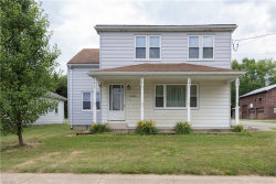 Photo of 13626 Woodworth Rd, New Springfield, OH 44443 (MLS # 4203767)