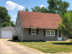 Photo of 243 South Roanoke Ave, Youngstown, OH 44515 (MLS # 4203949)