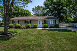 Photo of 6119 Tall Oaks Dr, Mentor, OH 44060 (MLS # 4204063)
