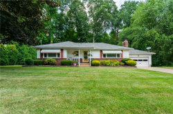 Photo of 970 Old Furnace Rd, Youngstown, OH 44511 (MLS # 4204065)