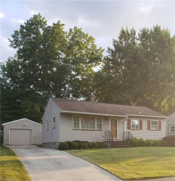 Photo of 3311 Quentin Dr, Youngstown, OH 44511 (MLS # 4204089)