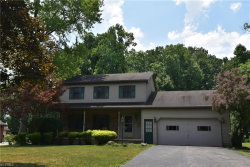 Photo of 443 Indianola Rd, Boardman, OH 44512 (MLS # 4204195)