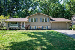 Photo of 4017 Baymar Dr, Youngstown, OH 44511 (MLS # 4204285)