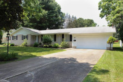 Photo of 3590 Ohio Trl, Youngstown, OH 44505 (MLS # 4204481)