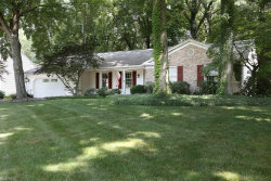 Photo of 1000 Westport Dr, Youngstown, OH 44511 (MLS # 4204496)