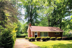 Photo of 913 Indianola Rd, Youngstown, OH 44512 (MLS # 4204522)