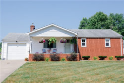 Photo of 522 Mona Ln, Youngstown, OH 44509 (MLS # 4204641)