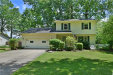 Photo of 3995 Nottingham Ave, Austintown, OH 44511 (MLS # 4205626)