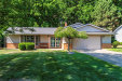 Photo of 26793 Huckleberry Dr, Richmond Heights, OH 44143 (MLS # 4206447)