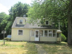 Photo of 1103 Inverness Ave, Youngstown, OH 44502 (MLS # 4206524)