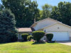 Photo of 513 Catlin Dr, Richmond Heights, OH 44143 (MLS # 4206829)