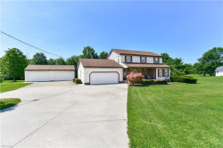 Photo of 6249 New Castle Rd, Lowellville, OH 44436 (MLS # 4206984)